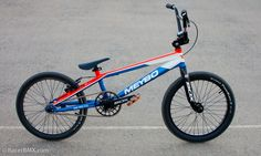 http://www.racerbmx.com/bike-check-121-raymon-van-der-biezens-box-specd-meybo-race-bike/