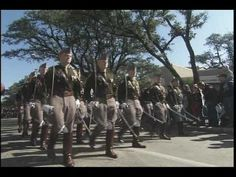 Texas A&M Corps of Cadets - Develop The Leader In You