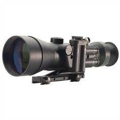4,179.00 The MV-740/760 Generation 3 PINNACLE represents the latest developments in a dedicated tactical night vision weapon sight. Water proof and nitrogen purged, the formidable MV-740 4x magnification weapo...