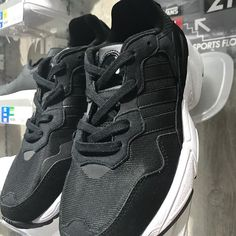 bffc4416d80 68 Best Sneaker Design images in 2019