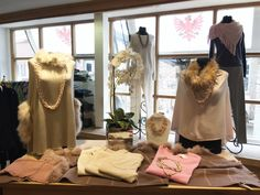 Tomorrow is Valentine's day! Stop by our upstairs Ladies Boutique where you'll find the perfect gift for your loved one! #pepisportsladiesboutique #pepisports #beautiful #fashion #fashionaddict #gorgeous #stunning