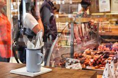 Essen in Prag – Ein kulinarischer Streifzug durch Tschechien
