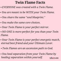 52 New Ideas wedding signs mirror quotes Twin Flame Stages, Twin Flame Love, Twin Flames, Cute Girlfriend Quotes, Spiritual Love, Spiritual Awakening, Anniversary Quotes, Libra, Twin Flame Quotes