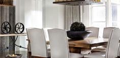 mexican modern interior design - Buscar con Google