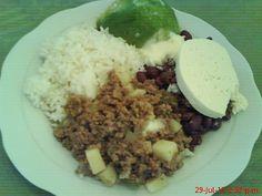 ... ups more arroz aguado nicaraguan chicken and rice stew seriouseats com
