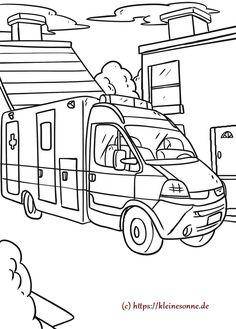 ausmalbilder lkw mercedes 336 malvorlage bus ausmalbilder