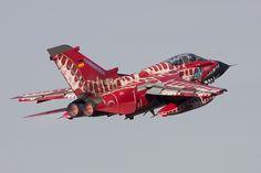 Panavia-TornadoECR2