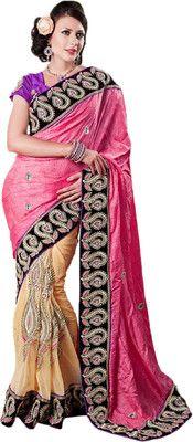 http://www.flipkart.com/cbazaar-printed-embroidered-embellished-net-georgette-sari/p/itmdtp3gcgbhghn3?pid=SARDTP3GGRV2SEEE&affid=jeevipals