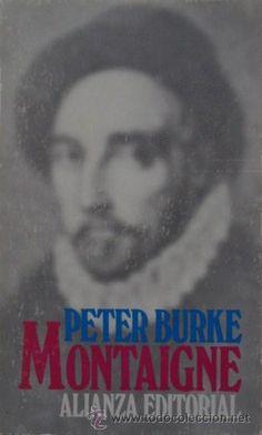 El viernes 28 de febrero celebramos y leemos a Michel de Montaigne