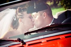 csillagkép. Vehicles, Wedding, Valentines Day Weddings, Car, Weddings, Marriage, Chartreuse Wedding, Vehicle, Tools