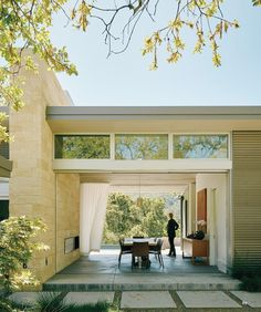 Ranch O|H | Dwell Magazine