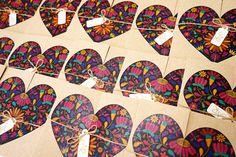Invitaciones para boda estilo mexicano Playing Cards, Introduction Letter, Wedding Invitations, Playing Card Games, Game Cards, Playing Card