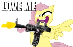 funny mlp | My Little Pony: Friendship is Magic | 5f2.gif