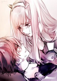 Discovered by Naho. Find images and videos about art, aesthetic and anime on We Heart It - the app to get lost in what you love. Manga Girl, Manga Anime, Anime Art, Anime Couples, Cute Couples, Kimi No Na Wa Wallpaper, Couple Manga, Chlorophytum, Ecchi