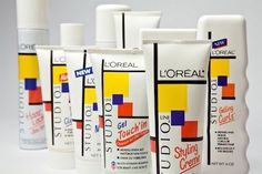21 Beauty Products Teen Swore By Scary Mommy Love's Baby Soft: the powdery scent of pretty girls with banana clips and Bermuda bags and retainers made of paper clips. Piet Mondrian, 1980s Childhood, Childhood Memories, Loves Baby Soft, Kickin It Old School, Images Vintage, Scary Mommy, 80s Kids, Teenage Years