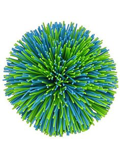 100 Greatest Toys HAHA I have this exact Koosh Ball, I play with it at church.HAHA I have this exact Koosh Ball, I play with it at church. 1980s Toys, Retro Toys, Vintage Toys, Antique Toys, 1980s Childhood, Childhood Memories, Ol Days, 90s Kids, The Good Old Days