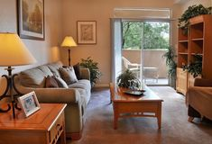 20 Best Albuquerque Nm Eagle Ranch Apartments Images In 2018