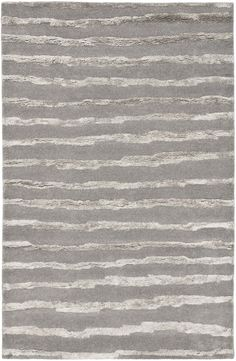 Rug SOH519A - Safavieh Rugs - %%collections%% Rugs - %%materials%% Rugs - Area Rugs - Runner Rugs