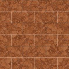 Textures Texture seamless | Asiago red marble floor tile texture seamless 14648 | Textures - ARCHITECTURE - TILES INTERIOR - Marble tiles - Red | Sketchuptexture