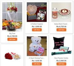 Birth Certificate Pakistan: Tohfay.com |  Family Gift Packages and Combos