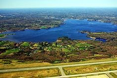 """""""Outdoor Scene"""" Sat.6:am & Sun.9:am WNRI.COM or 1380 AM: Major Gift Aids New Hampshire's Great Bay Reserve ..."""