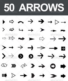 how to make a realistic arrow in photoshop
