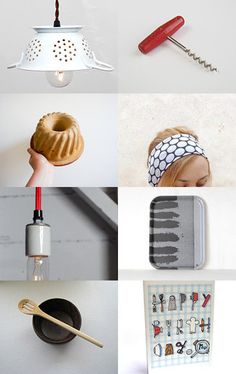 Kitchen - Click and click again on the picture for more related items, prices and details #alfamarama #etsy #etsytreasury #handmade #craft #designtrends #gifts #presents #christmas #xmas #christmaspresents #christmasgits #coolpresents #coolgifts #kitchen #kitchenutensils #chef #baking #cooking