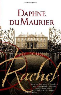 My Cousin Rachel by Daphne du Maurier,http://www.amazon.com/dp/1402217099/ref=cm_sw_r_pi_dp_4n-ztb1T6H25HX60