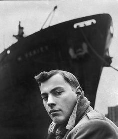 Gore Vidal, 1925-2012 - Photographs - NYTimes.com