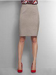 3rd Street Skirt | Yes Please | Pinterest | Skirts and Street