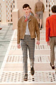 Louis-Vuitton-Mens-SS14_23