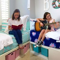 """Brooklyn and Bailey on Instagram: """"Want to win one of our new signature B&B Zippered Bedding sets from our partner @Beddy's?   All contest details, and how to enter, is on their IG (under our photo there!) The winner will also receive a B&B t-shirt, signed photo, and other swag!  Who wants to win??? #zipupyourbed #totallyunexpected #alwaysenchanting"""""""