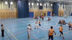 Cristo Rey Cadete Basket Aragón 3 de marzo 2018, Jorge 9.