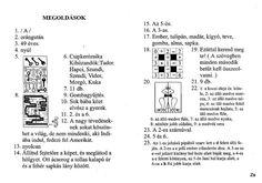 Albumarchívum Coding, Album, Education, Kiss, Archive, Puzzle, Picasa, Puzzles, Onderwijs