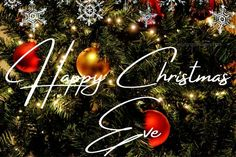 Wish Your Loving One A Merry Christmas 2020 With Christmas Clipart And Images 😍 :) 💜❤️💜❤️💜❤️ 😍 :) #ChristmasTreeClipArt #ChristmasTreeImages #ChristmasTreePictures #ChristmasTreePics #ChristmasTreePhoto Christmas Tree Clipart, Christmas Tree Pictures, Merry Christmas Images, Christmas Bulbs, Photo Tree, Clipart Images, Clip Art, Holiday Decor, Vector Clipart