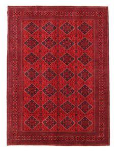 Afghan Khal Mohammadi-matto 249x340
