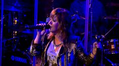 Dark Side (Live From the Troubadour 10/19/11) (+playlist)