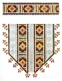Gallery.ru / Фото #6 - Вишиті чоловічі сорочки - kolirbarvi