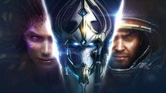 Cool starcraft II free to play Nov 14 -- where is best place to download?