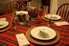 Decorations pinterest nutcrackers tables and spode christmas tree