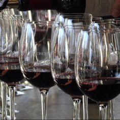 Drink wine... Concha y toro... Chile