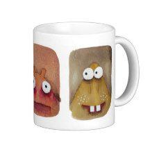 Monster mug (2)