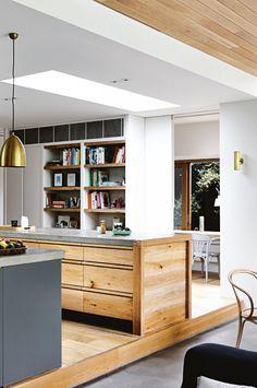 Zes handige tips voor het inrichten van een stijlvol interieur: welke elementen mogen niet ontbreken in een stijlvol interieur? Dat lees je hier!