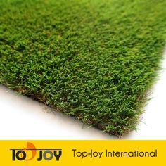 Landscaping backyard artificial grass mat #Landscapes, #Backyard