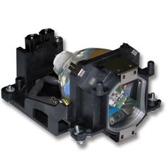 Sony LMP-H130 Replacement Projector Lamp (Original Philips / Osram Bulb Inside) with Housing by KCL by KCL. $133.50. Product Category: Projector LampLamp Type: Compatible Lamp with Housing, Original Philips / Osram Bulb InsideWarranty: 90 DaysManufacturer: KCL