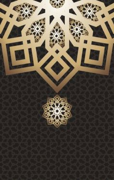 Find Eid Mubarak Card Arabic Design Dark stock images in HD and millions of other royalty-free stock photos, illustrations and vectors in the Shutterstock collection. Thousands of new, high-quality pictures added every day. Carte Eid Mubarak, Mubarak Ramadan, Eid Mubarak Wishes, Eid Al Adha, Eid Mubark, Eid Card Designs, Motifs Islamiques, Eid Mubarak Images, Eid Cards