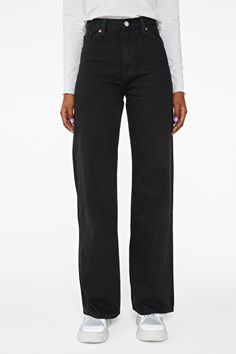 Women Casual Jeans Outfit Size 29 Jeans Navy Blue Cargo Pants Mens Casual Dress Wear Mens White Linen Pants Casual Wear For Male Pageant Friday Casual Wear Black Jeans Outfit, Casual Jeans, Jeans Style, Black Jeans Women, Blue Cargo Pants, Cargo Pants Men, Casual Wear Women, Casual Fall Outfits, Wide Jeans