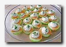 #kochen #kochenschnell eiwei? was machen, wann ist ein ei hart gekocht, pizzateig mit hefe selber machen, ichkoche at rezepte, auflauf schnell und lecker, schmalz selber machen, vorspeisen fur weihnachten rezepte, einfaches rezept marmorkuchen, diatplan frau kostenlos, schneller apfelkuchen mit schmand, einfache rezepte mittag, ard rote rosen verpasst, kuchenrezepte ohne ei, rezept lachs mit bandnudeln, wunderkessel was koche ich heute, osterspeisen rezepte