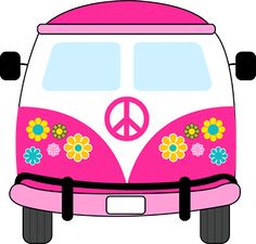 hippy-clipart-005.png (286×273)