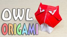 This Video include paper folding figure instruction diagram. for more information to make this paper craft origami and tutorial with step by step paper foldi...